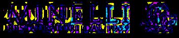 Minelli Restauratori Logo